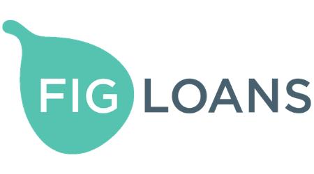 Fig Loans Installment Loans