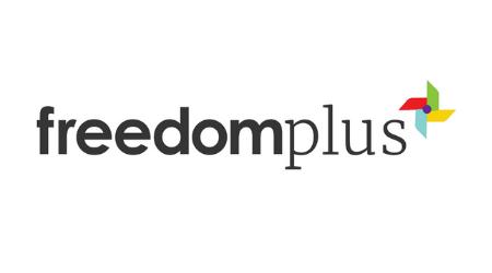 FreedomPlus personal loans