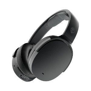 Skullcandy Hesh ANC headphones review
