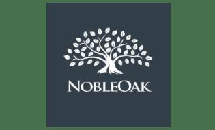 NobleOak Life Insurance