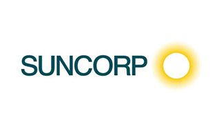 Suncorp Life Insurance Review