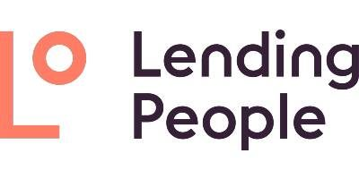 The Lending People - Personal Loan