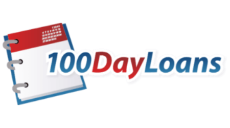 100DayLoans review