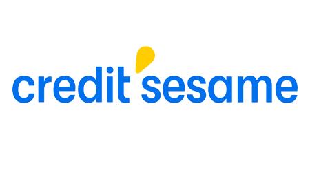 Credit Sesame Reporting