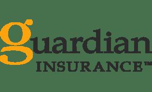 Guardian Life Insurance Review