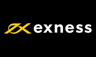 Exness