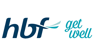 HBF Life Insurance