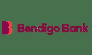 Bendigo Bank life insurance