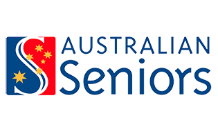 Australian Seniors Life Insurance
