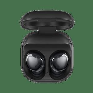 Samsung Galaxy Buds Pro review: Samsung's Pro sounding headphones