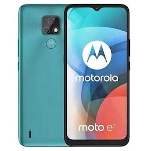 Motorola Moto e7 review: Low cost phone with balanced compromises