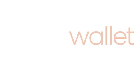 Gusto Wallet review