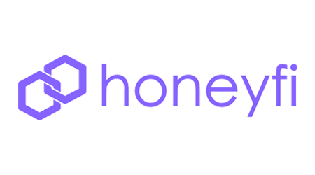 Honeyfi review