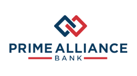 Prime Alliance Bank Personal Money Market account review