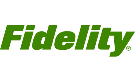 Fidelity Cash Management account review
