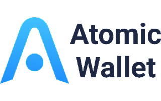 Review: Atomic Wallet