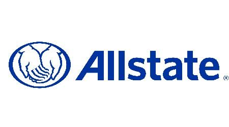 Allstate commercial car insurance review