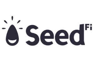 SeedFi Borrow & Grow Program review