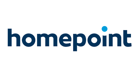 Home Point Financial mortgage review