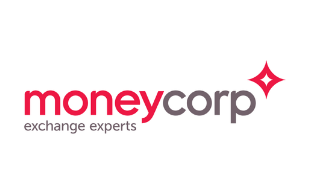 Moneycorp review