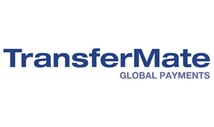 Review: TransferMate for your international business transfer