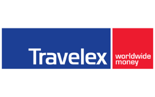 Review: Travelex Foreign Currency Exchange