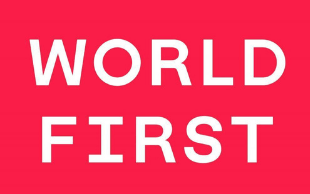 WorldFirst money transfer review