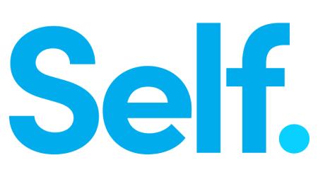 Self Credit Builder Account review
