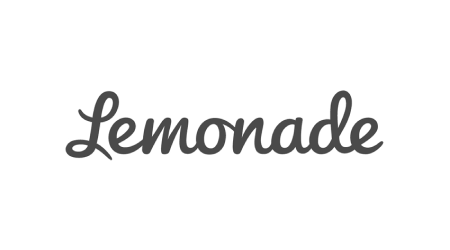 Lemonade car insurance review for 2021