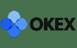 OKEx Cryptocurrency Exchange