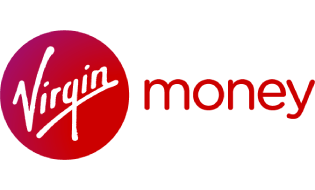 Virgin Money Boost Saver Account (25+ year olds)