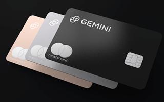 Gemini Credit Card Review