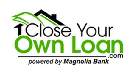 Close Your Own Loan mortgage review