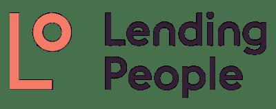 The Lending People Personal Loan