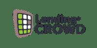 Lending Crowd Business Loan