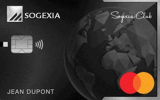 Sogexia Compte Courant Enterprises