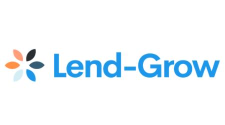 Lend-Grow connection service