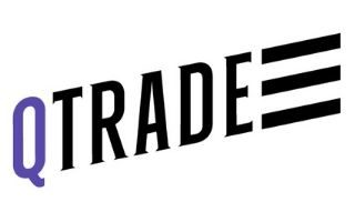 Qtrade Direct Investing