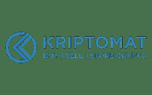 Kriptomat Cryptocurrency Exchange