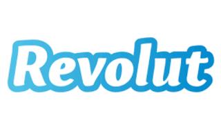 Revolut Standard