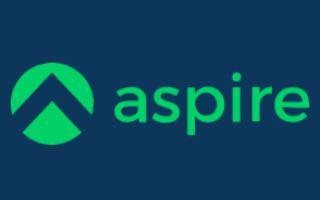Aspire Business Account