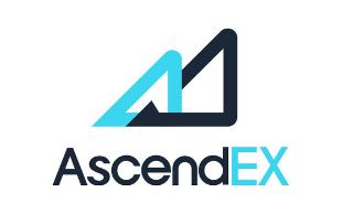 AscendEX Cryptocurrency Exchange