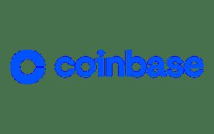 Exchange de criptomonedas Coinbase