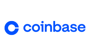 Coinbase Digital Currency Exchange