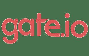 Gate.io Cryptocurrency Exchange