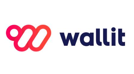 Wallit