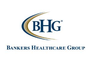 BHG personal loans