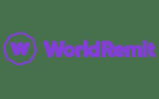 WorldRemit - France