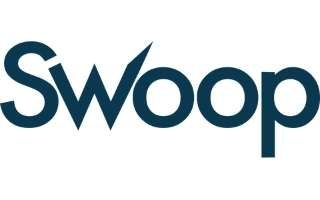 Swoop Funding Business Loan