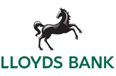 Club Lloyds